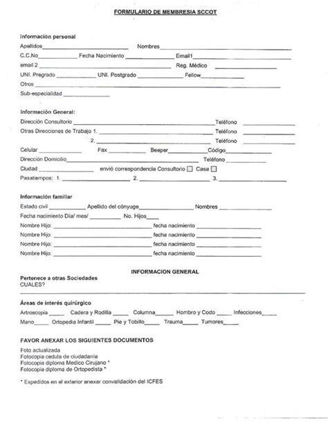 imagenes formularios html formulario car interior design