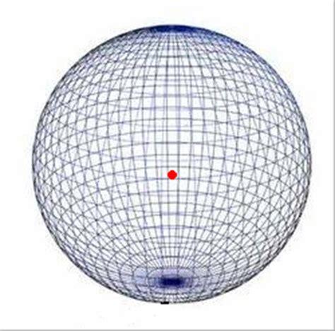 antenna parameters 183 coursereps ecen489 spring2015 wiki 183 github