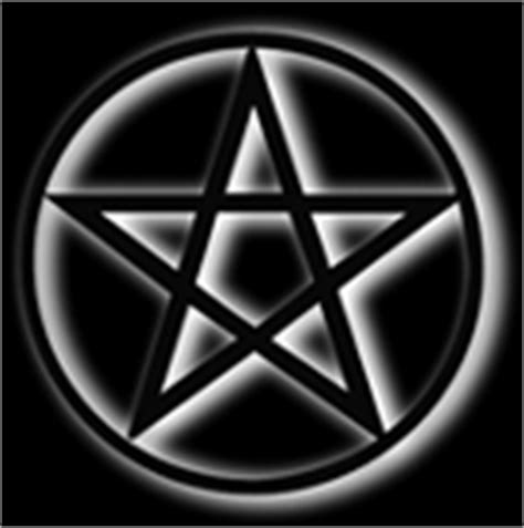 Criss Angel Symbol