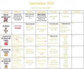preschool monthly calendar template monthlycalendar