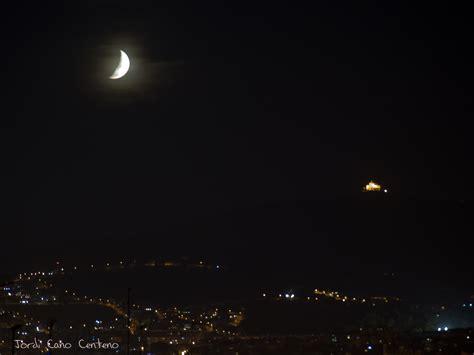 imagenes surrealistas de la noche bodeg 243 n jordi cano
