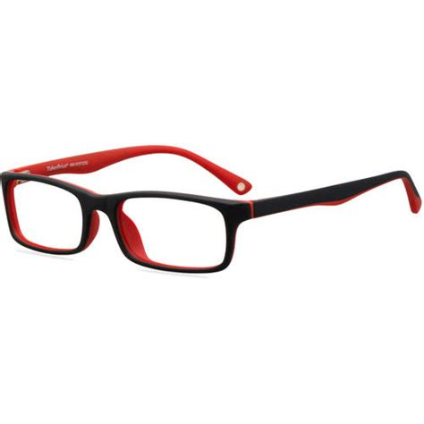 fisher price sport boy s score eyeglass frames walmart