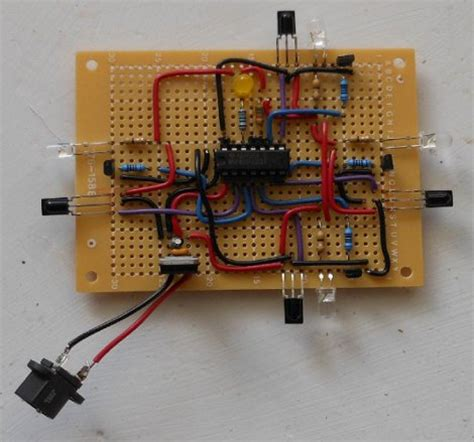 jam a remote helicopter hackaday