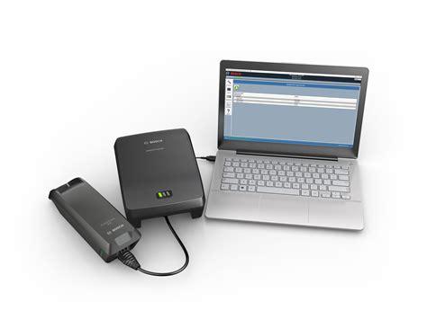 E Bike Batterie Test by Test Diagnostika Bateri 205 A Pohonů Capacity Tester