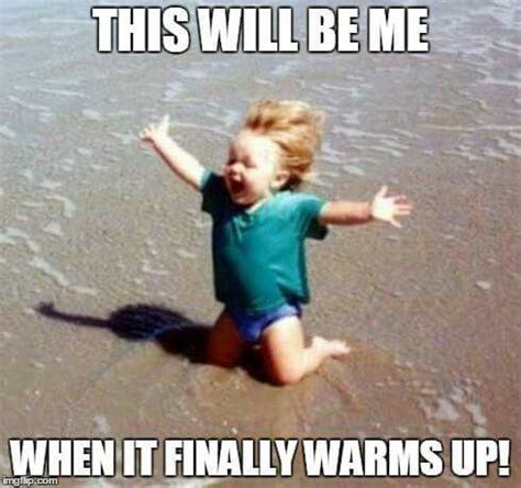 Spring Meme - 195 best images about weather on pinterest