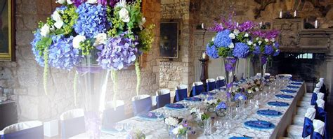 event florists event flowers for flowers for corporate events roseparks
