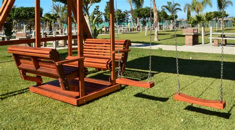 ultimate swing set jean s ultimate swing set forever redwood
