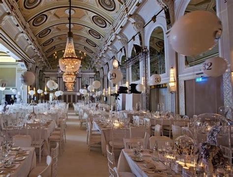 luxury wedding packages uk luxury wedding venues find a wedding venue