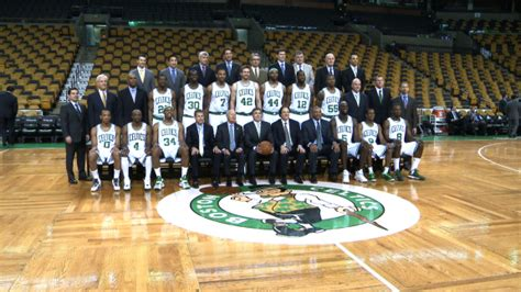 boston celtics roster active roster and coaching staff boston celtics fan page