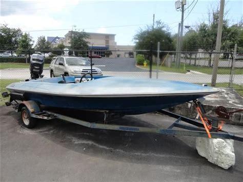 baja speed boat 1979 baja 17 speedboat merc oil inj 150 hp o b s s