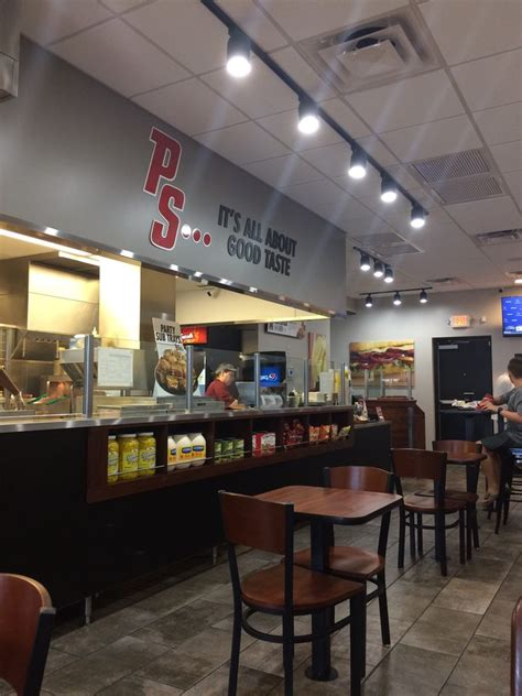 Spoon Mall E 318 penn station east coast subs s 225 ndwiches 318 mid rivers mall dr st peters peters mo