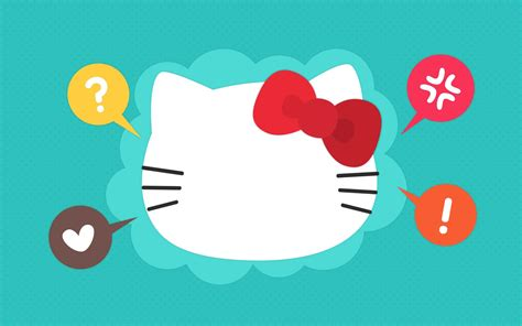 hello kitty wallpaper games hello kitty spring wallpapers wallpaper cave