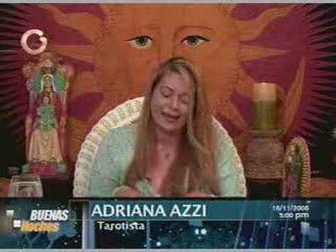 buscar predicciones de adriana azzi para el 2016 horoscopo predicciones adriana azzi vidoemo emotional video unity