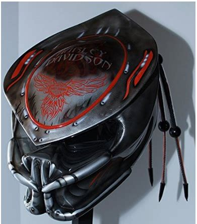Helm Kyt Predator predator 2 motorcycle helmet review predator helmet motorcycle helmet reviews and large