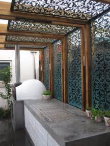 Bali Backyard Ideas 33 Best Pergola Ideas And Designs You Will Love In 2017