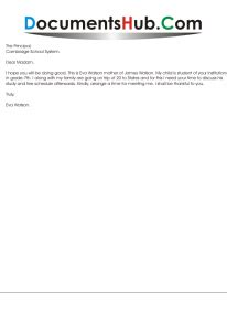 appointment letter vice principal meeting appointment letter with principal