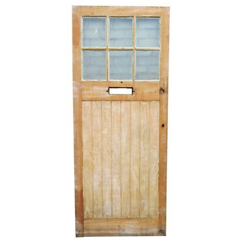 Buy Glass Doors 1930 S Glass Door Buy From Period Home Style