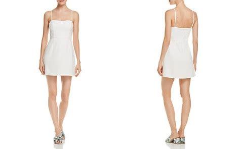 Slip On Starbuana Model Black Spot White black dress bloomingdale s