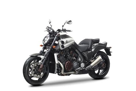 Yamaha Xabre Black Edition Carbon Yamaha Vmax Carbon Special Edition Is Evil Beyond Words