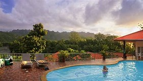 """Результат поиска изображений по запросу """"Реальная Камера new Garden Resort"""". Размер: 281 х 159. Источник: www.flickr.com"""