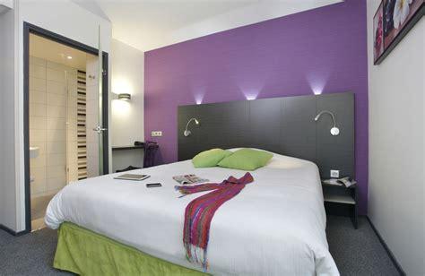 chambre d hotel au mois inter hotel arion 224 limoges
