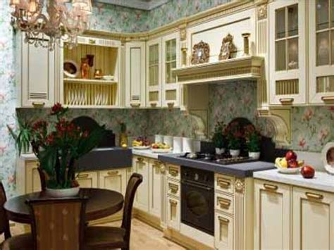 wallpaper kitchen cabinets wallpaper in kitchen cabinets 2017 grasscloth wallpaper