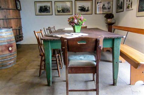 sedie tavoli usati tavoli da pranzo usati nuovo design per la casa di legno