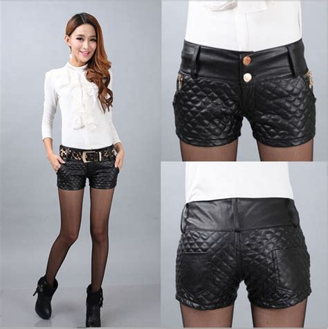 women s short motorcycle fashionable women s shorts 2017 trends and tendencies 2017