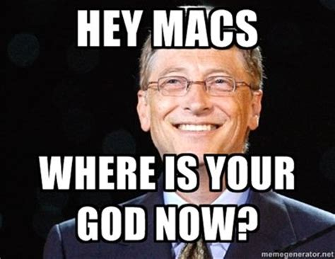 Steve Jobs Meme - image 182798 steve jobs death know your meme