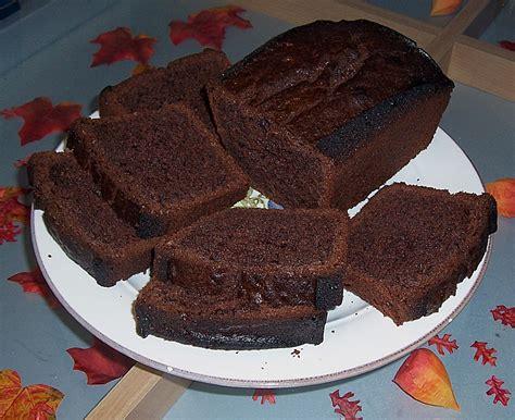 nuttella kuchen nutella kastenkuchen rezepte chefkoch de