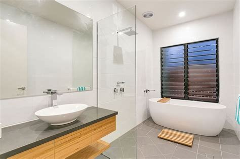 Bathroom Renovation Ideas 2014 by 22 Best 2014 Bathrooom Photo Competition Images On