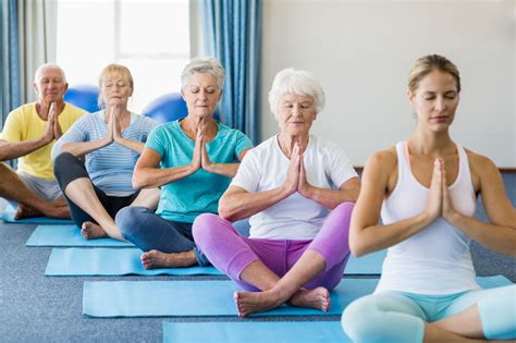 abdominal exercises  women