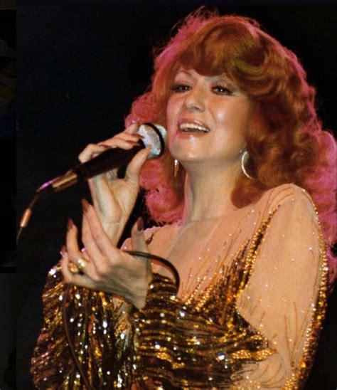 dottie west country singer 62 best dottie west singer images on pinterest dottie