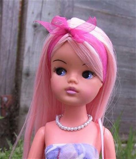 Rok Sogan Sindy 2 Svj 3 57 best images about custom sindy doll on rock photo and purple