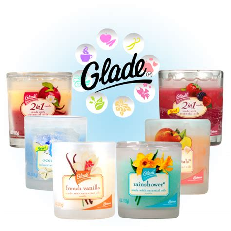 ends tonight glade sweepstakes and high value coupon coupon connections - Glade Sweepstakes
