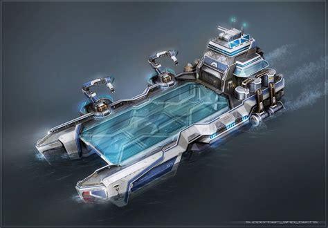 reaper layout boat atlas anno 2070 wiki fandom powered by wikia