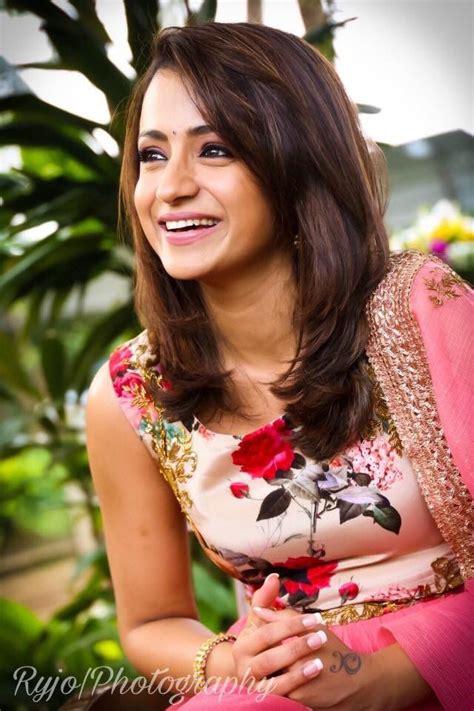 Trisha Krishnan Themes | the 25 best trisha krishnan ideas on pinterest trisha