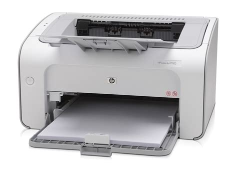 Printer Laserjet Hp P1102 hp laserjet p1102 price in pakistan specifications