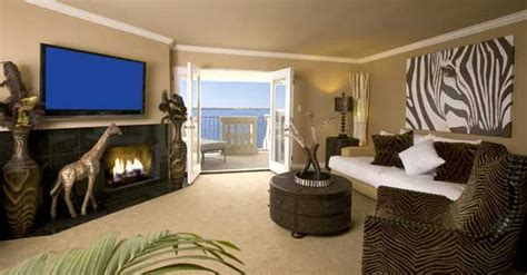 safari living room best 25 safari living rooms ideas on ethnic home decor themed living room