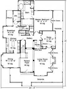 victorian house plans authentic cottage house plans