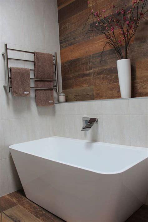 hi grove bathrooms pin by jenny koot on bathroom pinterest