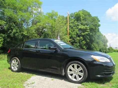 Used Car Dealerships Near Xenia Ohio Jamestown Auto Sales Inc Used Cars Xenia Oh Dealer