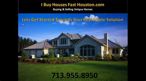 we buy houses houston tx i buy houses fast houston cash house buyer houston tx we buy houses sell my home