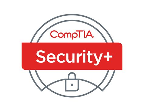 comptia security certification bundle third edition sy0 501 books security early expiry voucher for sy0 401 or sy0 501
