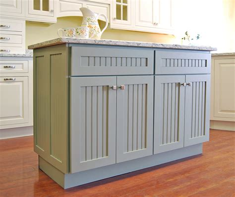 surplus kitchen cabinet doors warwick kitchen cabinets builders surplus