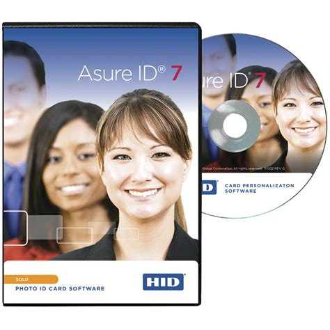 asure id templates asure id credential management and personalization
