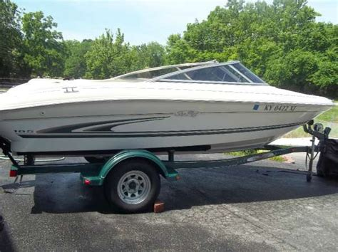 runabout boats for sale in kentucky runabout boats for sale in kentucky
