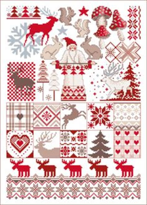 Sticken Vorlagen Modern Cross Stitch Patterns Kits 123stitch