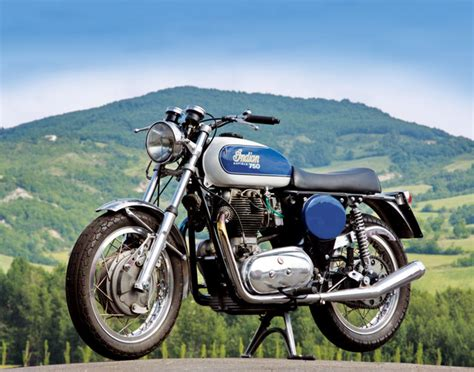 royal enfield new launch 2017 in india new royal enfield bikes to launch in 2016 17 find new