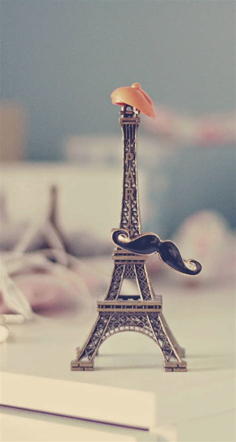 wallpaper for iphone 6 eiffel tower iphone bgs 187 home